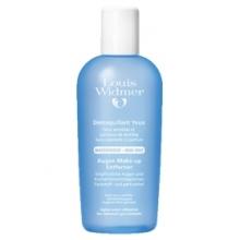 Louis Widmer Ogen Make-up Reiniging Waterproof – Non Oily Make-up Remover 100 ml