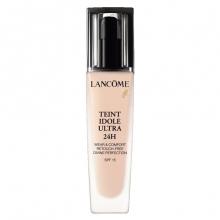 Lancôme Teint Idole Ultra 24h Foundation 30 ml