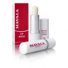 Mavala Lip Balm Lippenverzorging 4.5 ml
