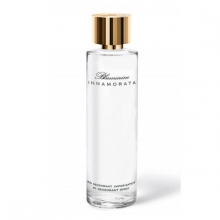 Blumarine Innamorata Deodorant Spray 100 ml