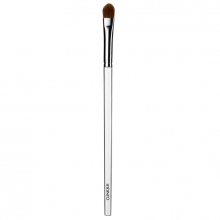 Clinique Concealer Brush Kwast st