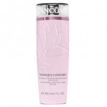 Lancôme Tonique Confort Reinigingslotion 400 ml