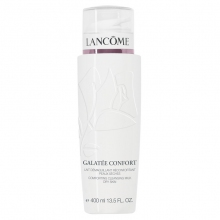 Lancôme Galatee Confort Reinigingsmelk 400 ml