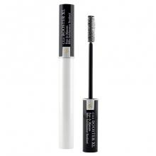 Lancôme Cils Booster XL Mascara 5,5 ml