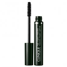 Clinique High Impact Mascara Mascara