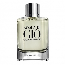 Armani Acqua di Gio Essenza Eau de Parfum Spray 40 ml