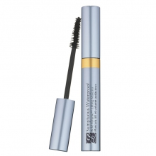 Estée Lauder Sumptuous Waterproof Bold Volume Lifting Mascara - Waterproof 1 st