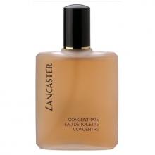 Lancaster Bath & Hair Cosmetics Eau de Toilette Spray 100 ml