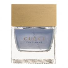 Gucci Pour Homme II Eau de Toilette Spray 100 ml