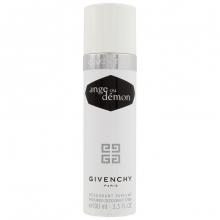Givenchy Ange Ou Demon Deodorant Spray 100 ml