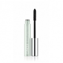 Clinique High Impact Waterproof Mascara - Waterproof 1 st