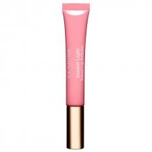 Clarins Eclat Minute Embellisseur Lèvres Lip Gloss 12 ml