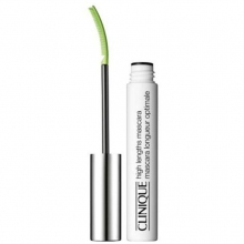 Clinique High Lengths Mascara Mascara 1