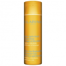 Clarins Soin Apres Soleil Aftersun Lotion 50 ml
