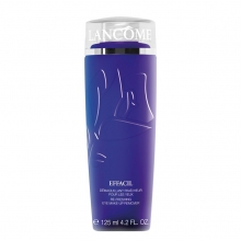 Lancôme Effacil Reinigingslotion 125 ml
