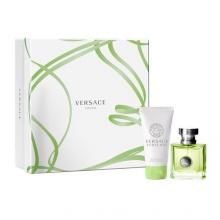 Versace Versense Giftset 2 st