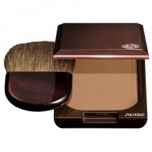 Shiseido Bronzer Powder Oil Free Bronzer 1 st