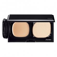 Shiseido Advanced Hydro-Liquid Compact Refill Foundation 12 gr