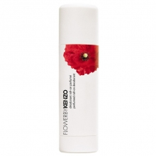Kenzo Flower Deodorant Roll-on 45 ml