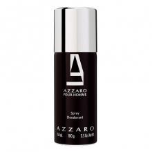 Azzaro Pour Homme Deodorant Spray 150 ml