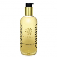 Amouage Jubilation XXV Man Douchegel 300 ml