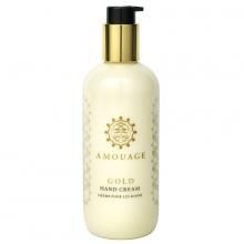 Amouage Gold Woman Handcrème 200 ml
