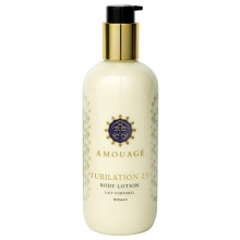 Amouage Jubilation 25 Woman Bodylotion 300 ml