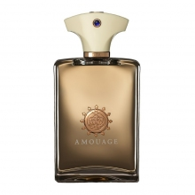 Amouage Dia Man Eau de Parfum Spray 100 ml