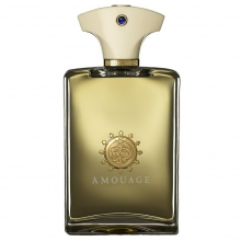 Amouage Jubilation XXV Man Eau de Parfum Spray 100 ml