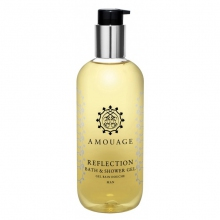 Amouage Reflection Man Douchegel 300 ml