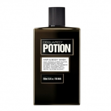 Dsquared2 Potion Douchegel 200 ml