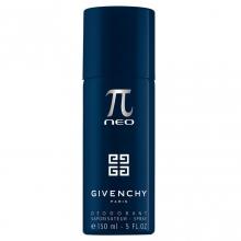 Givenchy Pi Neo Deodorant Spray 150 ml