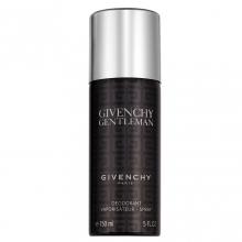 Givenchy Gentleman Deodorant Spray 150 ml