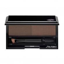 Shiseido Eyebrow Styling Compact Wenkbrauw make-up 1 st