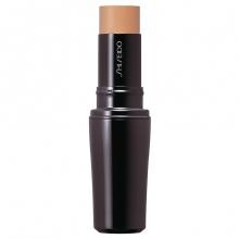 Shiseido Stick Foundation SPF15 Controlling Green Foundation 11 ml