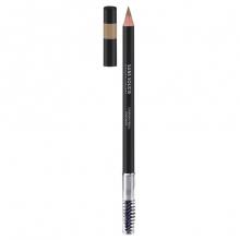 Sans Soucis Eyebrow Pencil Wenkbrauwpotlood 1 st