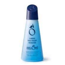 Herome Caring Nail Polish Remover Nagellak Remover 125 ml