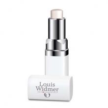 Louis Widmer Lippenverzorging Stick UV Lippenverzorging 5 ml