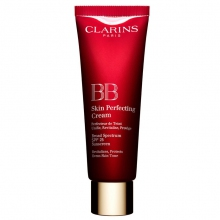 Clarins BB Skin Perfecting Cream BB Cream 40 ml