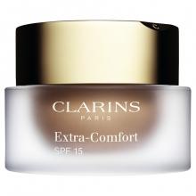 Clarins Extra-Comfort SPF 15 Gekleurde dagcrème 30 ml