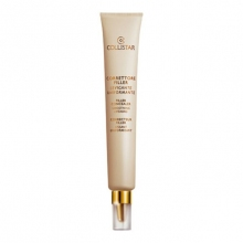 Collistar Filler Concealer Concealer 15 ml