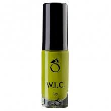 Herome W.I.C. Mystic Japan Nagellak 1 st