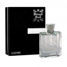 Al Haramain Midnight Musk Eau de Parfum Spray 100 ml