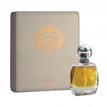 Al Haramain Arabian Treasure Eau de Parfum Spray 70 ml