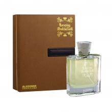 Al Haramain Amazing Mukhallath Eau de Parfum Spray 100 ml