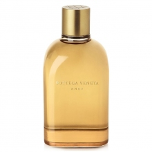 Bottega Veneta Knot Douchegel 200 ml