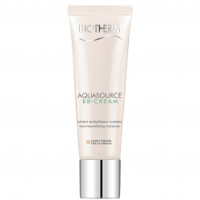 Biotherm Aquasource Instant Beautifying Moisturizer BB Cream 30 ml