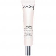 Lancôme La Base Pro Hydraglow Primer 25 ml
