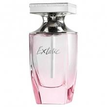 Balmain Extatic Eau de Toilette Spray 60 ml