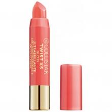 Collistar Twist Ultra-Shiny Gloss XS Lip Gloss 1 st